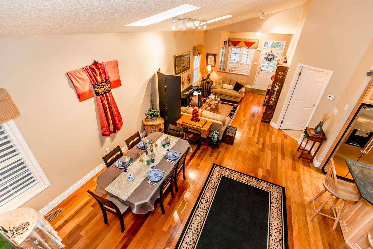 http://listingtour.s3-website-us-east-1.amazonaws.com/11-abbey-road/11Abbey-120.jpg