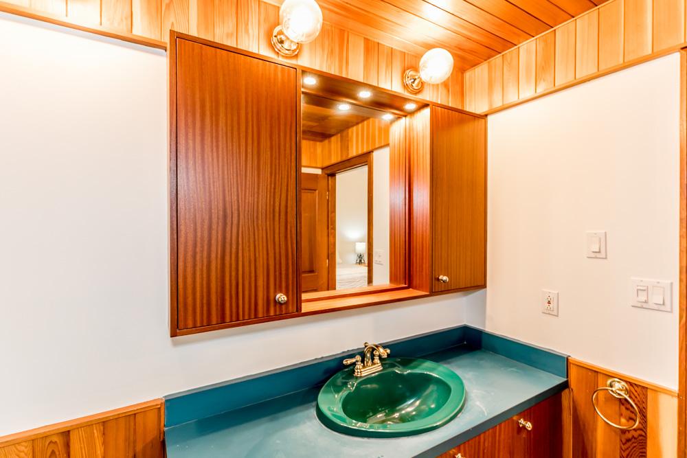 http://listingtour.s3-website-us-east-1.amazonaws.com/11-greenwood-crescent/11Greenwood-127.jpg