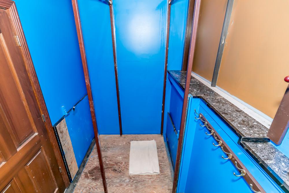 http://listingtour.s3-website-us-east-1.amazonaws.com/11-greenwood-crescent/11Greenwood-129.jpg