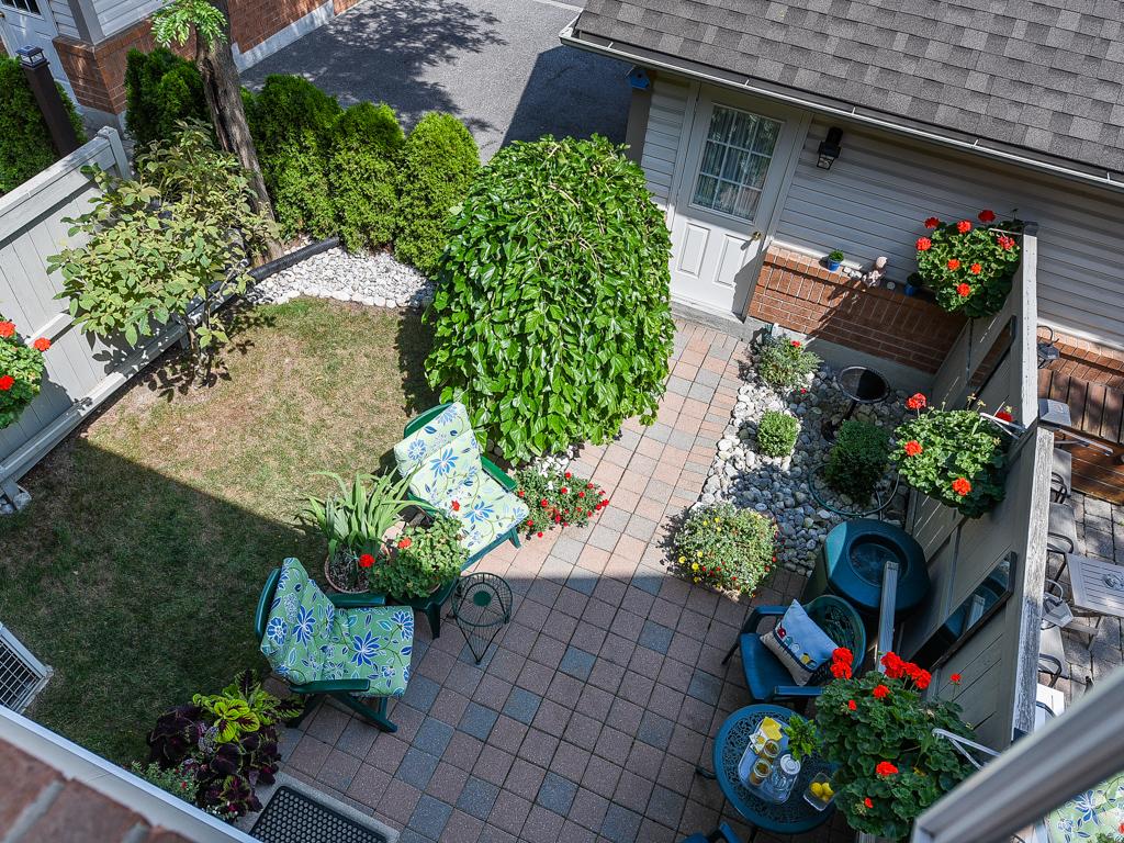 http://listingtour.s3-website-us-east-1.amazonaws.com/359-john-west-way/39.jpg