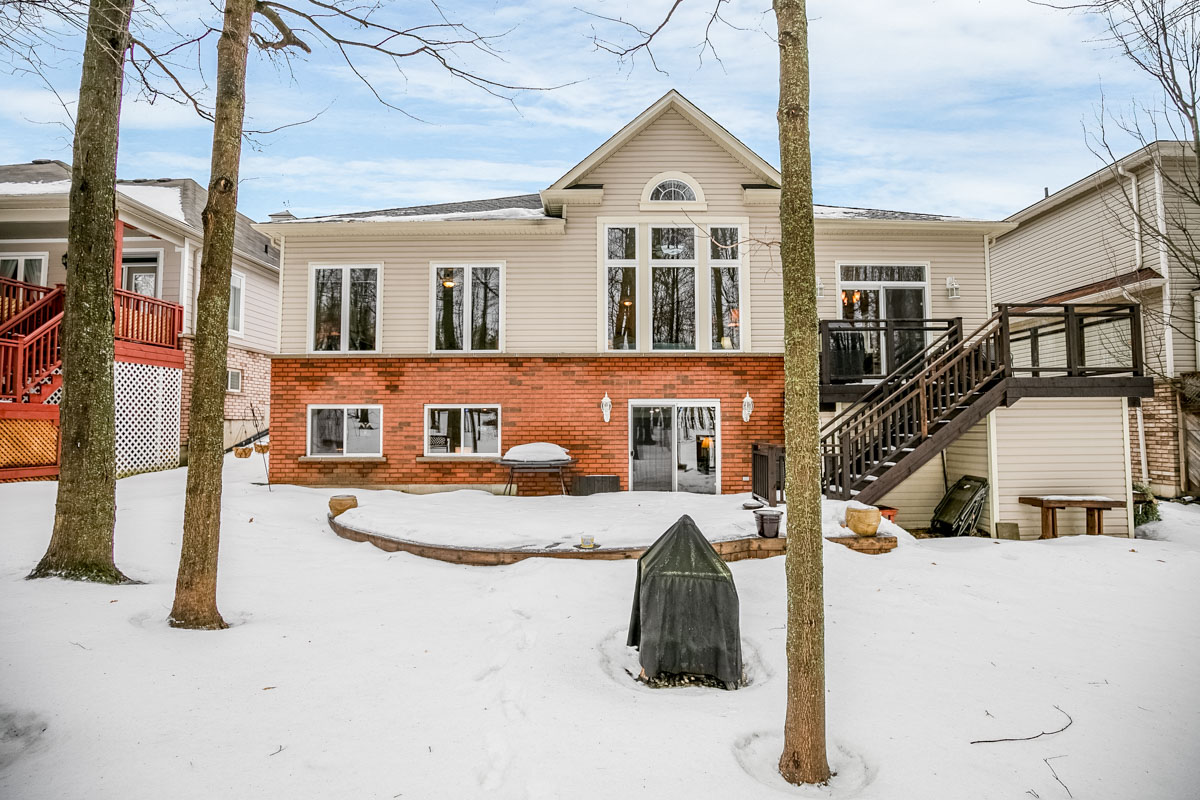 http://listingtour.s3-website-us-east-1.amazonaws.com/36-tanglewood-crescent/36 Tanglewood Cres-155.jpg