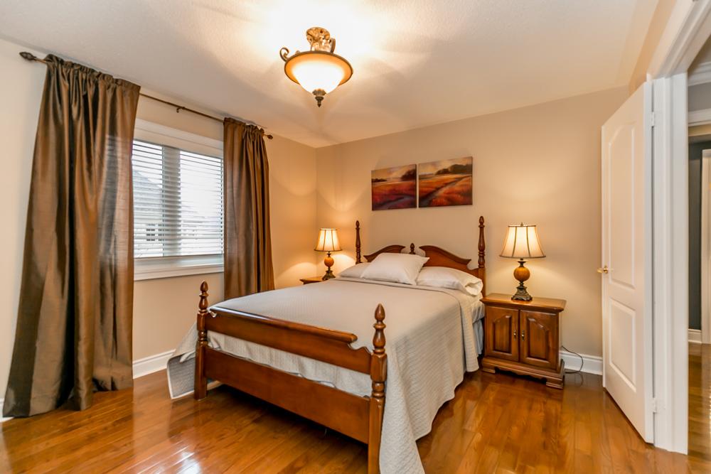 http://listingtour.s3-website-us-east-1.amazonaws.com/41-concorde-drive/41ConcordeDrive-145.jpg