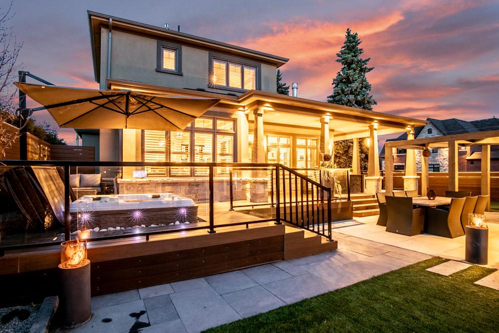 http://listingtour.s3-website-us-east-1.amazonaws.com/44-hawkridge-avenue/44HawkridgeAvenue-TwilightsREEDIT-105.jpg