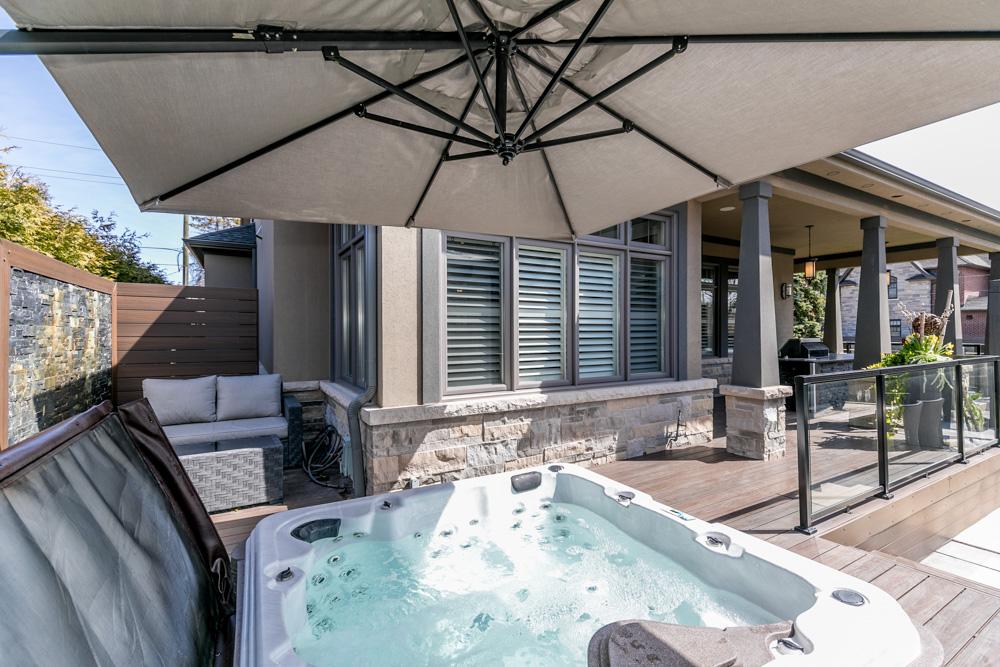 http://listingtour.s3-website-us-east-1.amazonaws.com/44-hawkridge-avenue/44HawridgeAvenue-186.jpg