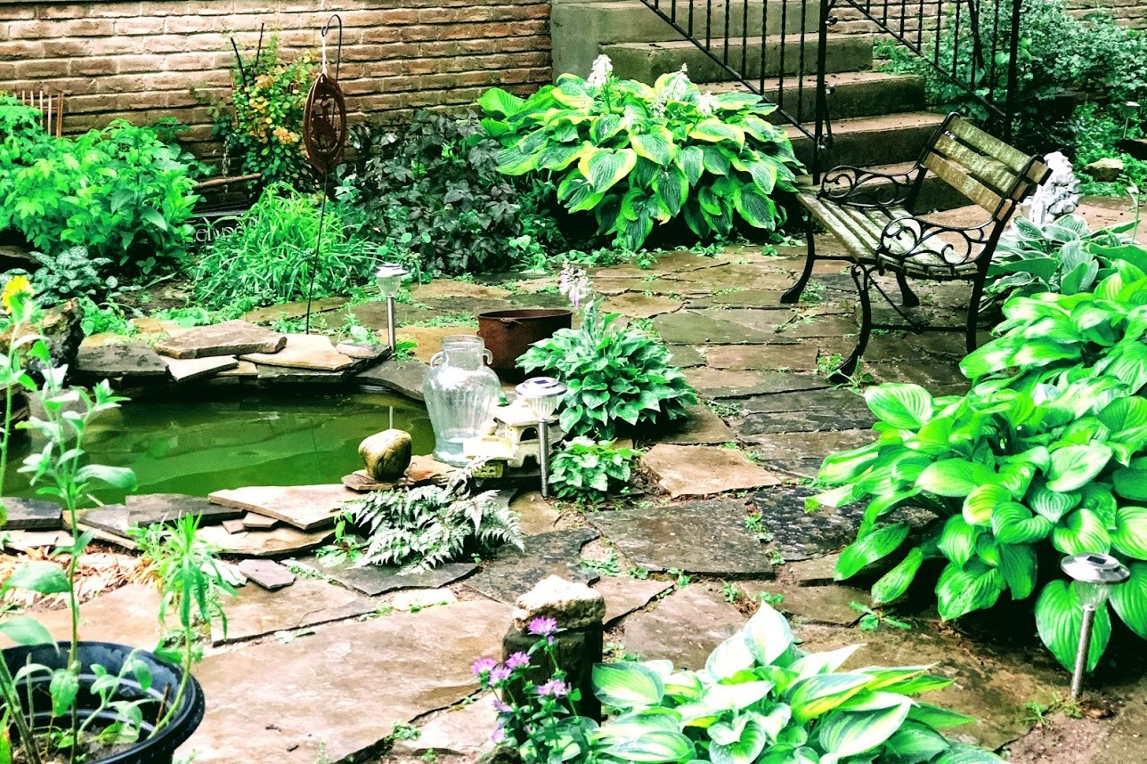 http://listingtour.s3-website-us-east-1.amazonaws.com/5691-concession-road-2/newpic6.jpg