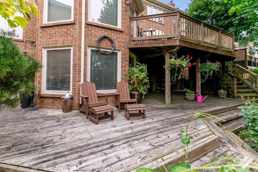 http://listingtour.s3-website-us-east-1.amazonaws.com/868-wildrush-place/868WildrushPlace-112.jpg